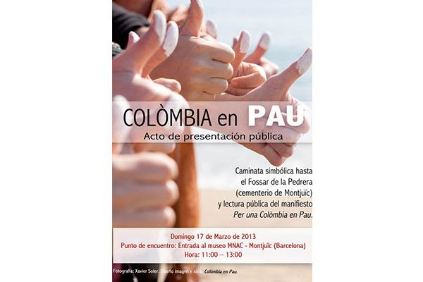 cartel de colombia soy yo